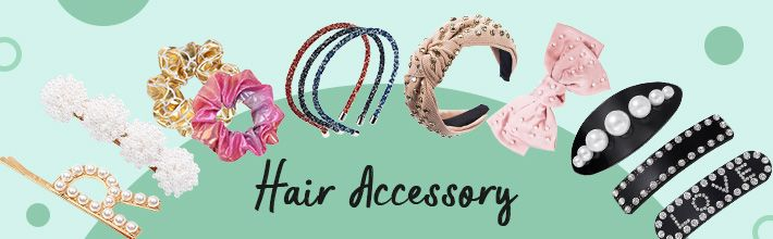 2019-Trendy-Hair-Accessories-for-Women