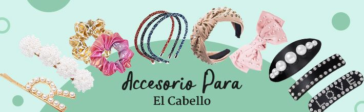 2019-Mode-Accesorios-Para-el-Cabello-Para-Mujeres