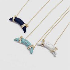 bijoux-pierre-naturelle