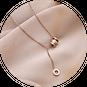 bijoux-acier-inoxydable