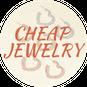 bijoux-pas-cher