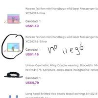 NHCT147072_reviews.jpg