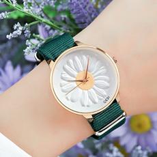 Mode Uhren