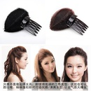 Loose hair bang stick 208962