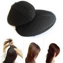 To be a princess hair Bumpits 208960