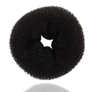 small size  hot sale donuts ponytailer 204450