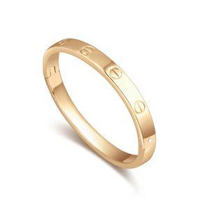 Austrian imitated crystal bracelet  sun burning heart champagne NHKSE21419