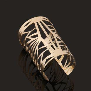 Occident Glass  glass Bracelets  BZ0206