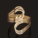 Occident Other iron Bracelets  BZ02051