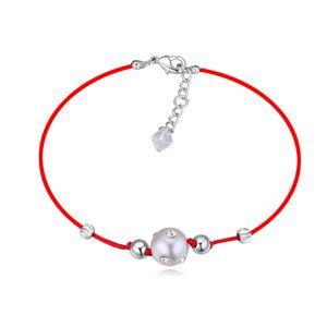 Austrian imitated crystal bracelet Ray reveals  19649
