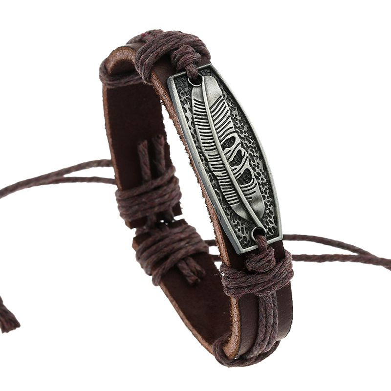 Occident and the United States Cortex Bracelet  NHPK0470