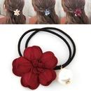 Korean Hair Accessories NHNSC2804