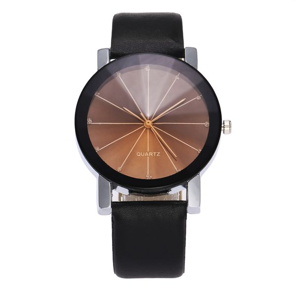 Other Other  Watch  (Big black plate 39MM)  NHHK0936