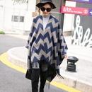 Fashion Cloth  Cashmere scarf  Main color   160X130cm  NHCM0032