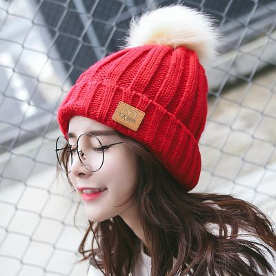 Other Cloth  hat  (red)  NHHY0880
