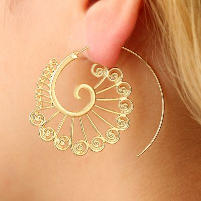Fashion Alloy  earring  (sku4580 alloy)  NHGY0825-sku4580 alloy's discount tags