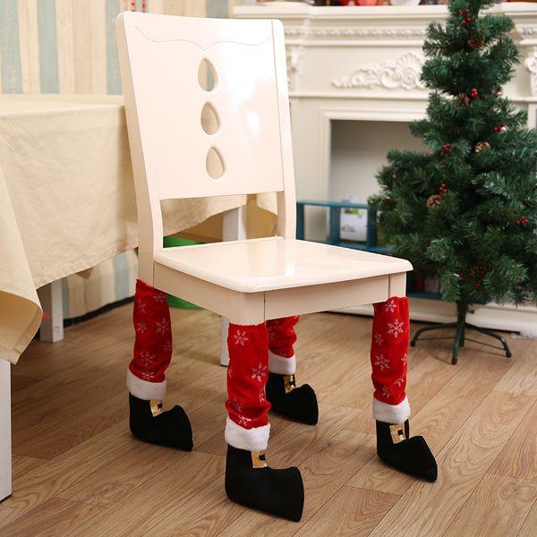 Fashion Cloth  Christmas utenciles  (Snowflake corner sets)  NHHB0129-Snowflake corner sets