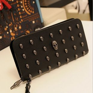 Cute PU  handbag  (black)  NHSK0158-black's discount tags