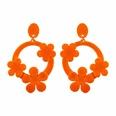 NHJQ9865-Orange
