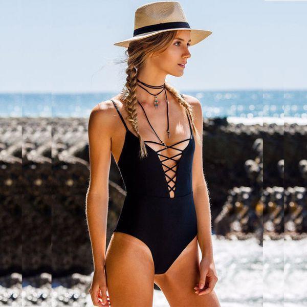 Cotton Fashion  Bikini  (Z1710 black -S) NHHL0028-Z1710 black -S
