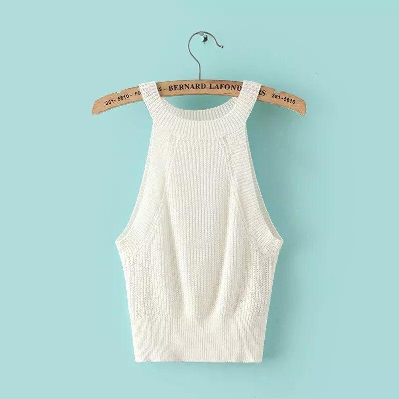 Cotton Sexy & Party  underwear  (White-XS-S) NHAM1734-White-XS-S