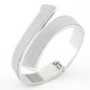 Alloy Fashion Bracelets NHNSC10312
