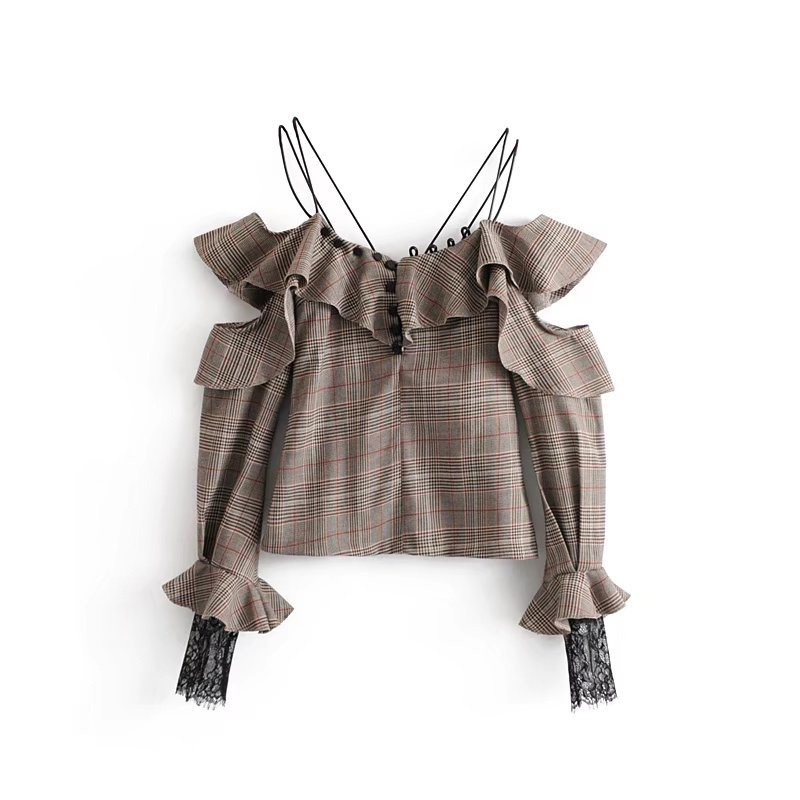Sexy & Party Cotton  coat  (Picture color -S)  NHAM1488-Picture color -S