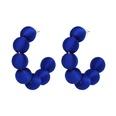 NHJJ3930-blue