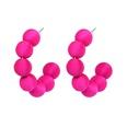 NHJJ3930-pink