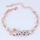 Alloy Bracelets NHNSC10063