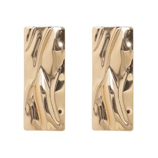 Alloy Fashion Geometric earring  (Alloy) NHJJ5279-Alloy's discount tags