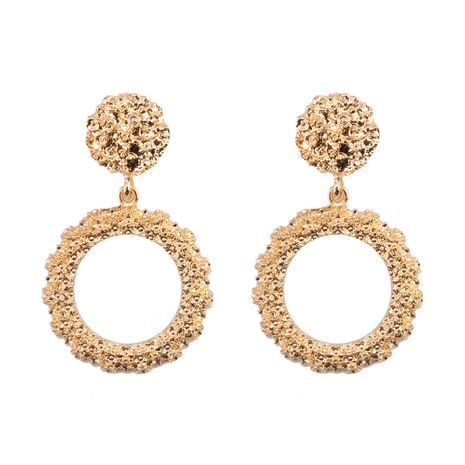 Alloy Fashion Geometric earring  (Alloy) NHJQ10930-Alloy's discount tags