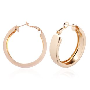 Alloy Korea Geometric earring  (Alloy) NHMD4948-Alloy's discount tags
