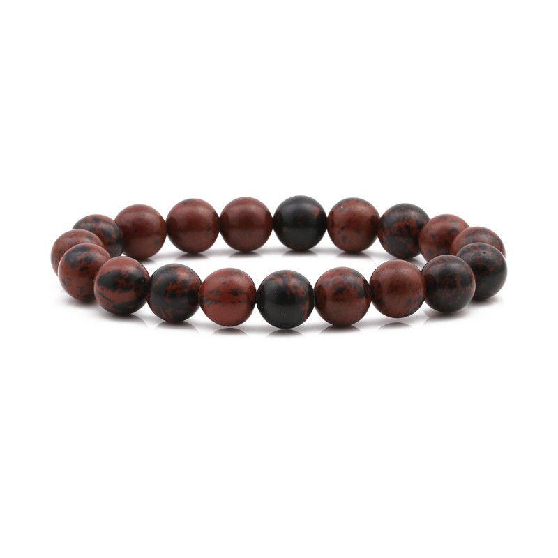 Alloy Fashion Geometric bracelet  Alloy swan NHYL0353Alloyswan