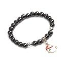 Alloy Fashion Geometric bracelet  Alloy christmas tree NHYL0370Alloychristmastree