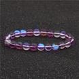 NHYL0334-purple