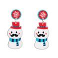 NHYL0400-Bearded-snowman