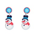 NHYL0400-Radish-snowman