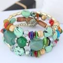 Alloy Fashion Bracelet NHNSC14138