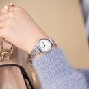 Bracelet de mode en alliage alliage rose NHSY1716alliage rose