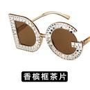 Plastic Fashion  glasses  Bright black ash piece  C1 NHKD0526BrightblackashpieceC1