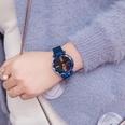 NHSY1725-blue