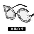 NHKD0526-Bright-black-and-white-film-C3