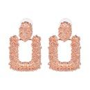 Alloy Fashion Geometric earring  Alloy NHJJ5331Alloy