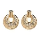 Alloy Fashion Geometric earring  Alloy NHJJ5332Alloy