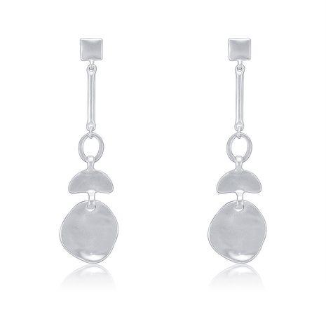 Alloy Fashion Geometric earring  (66189021) NHXS2166-66189021's discount tags