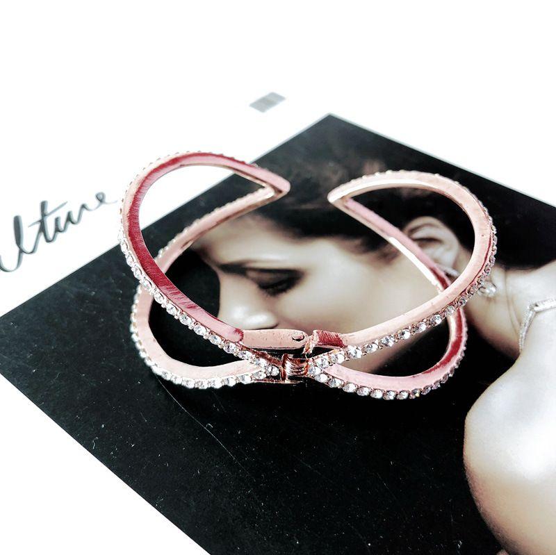 Alloy Korea  bracelet  (Photo Color) NHOM1108-Photo-Color