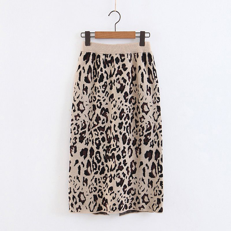 Polyester Fashion  dress  (Picture color - M) NHAM7015-Picture-color-M
