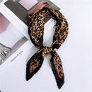 Alloy Korea  scarf  1 wave point navy 70cm NHMN03081wavepointnavy70cm