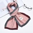 NHMN0322-Pink